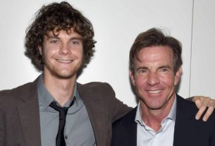 dennis-quaid's-son-jack-didn't-want-help-from-his-famous-parents