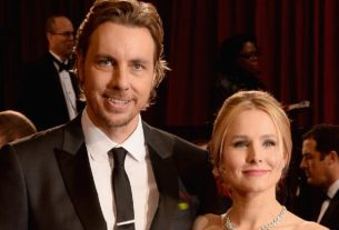 kristen-bell-opens-up-about-husband-dax-shepard's-relapse-after-16-years-of-sobriety