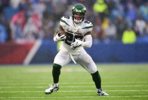 jets'-gase-says-it-was-'best-that-we-part-ways'-with-bell