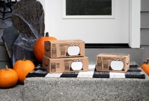 amazon-is-changing-its-boxes.-here's-why