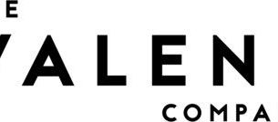 the-valens-company-reports-financial-results-for-the-third-quarter-of-fiscal-2020