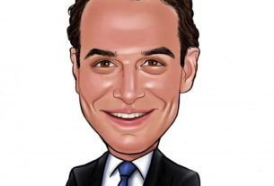 hedge-funds-are-piling-into-rigel-pharmaceuticals,-inc.-(rigl)