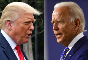 how-to-watch-tonight's-trump-and-biden-town-halls