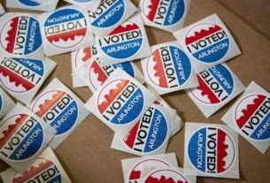 how-mail-in-ballot-rule-chaos-in-north-carolina-is-hurting-black-voters