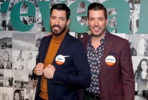 hgtv's-'brother-vs-brother'-season-7-finale-names-a-winner