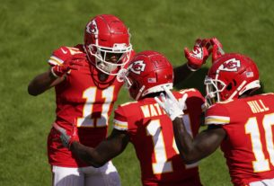 chiefs-down-several-offensive-pieces-with-buffalo-on-deck
