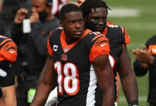 aj.-green-frustrated,-doesn't-want-to-be-traded