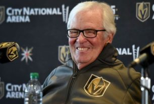 foley-on-possible-nhl-2020-21-plans:-all-canadian-division,-feb.-start?