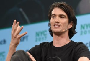 ousted-wework-ceo-adam-neumann-is-back