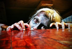 how-safe-is-it-to-go-to-a-haunted-house?