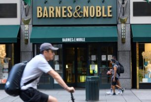 barnes-&-noble-cyberattack-exposed-customers'-personal-information