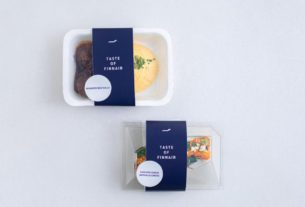 finnair-is-selling-its-airplane-food-in-grocery-stores