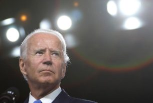 us-authorities-investigating-if-recently-published-emails-are-tied-to-russian-disinformation-effort-targeting-biden