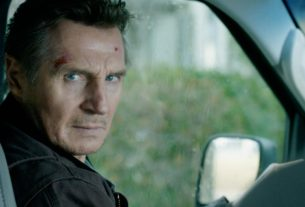 liam-neeson-doesn't-steal-much-more-than-your-time-in-'honest-thief'