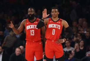 daryl-morey's-departure-reinforces-how-cooked-the-houston-rockets-are-as-a-contender
