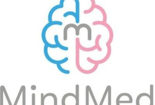 mindmed-files-preliminary-prospectus-in-connection-with-bought-deal-equity-financing