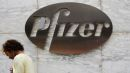 pfizer-could-apply-for-covid-19-vaccine-emergency-use-by-november