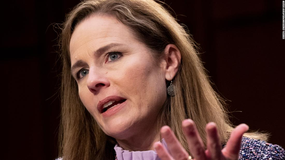 analysis:-amy-coney-barrett-is-winning-even-as-trump-is-losing