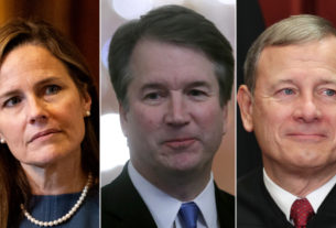 supreme-court-is-about-to-have-3-bush-v.-gore-alumni-sitting-on-the-bench