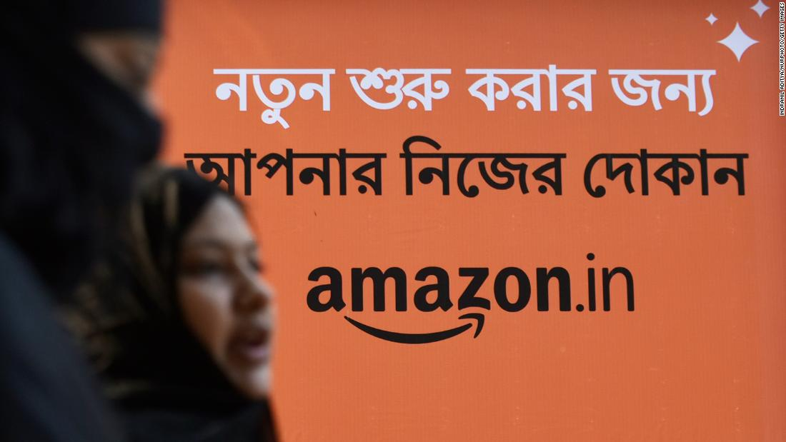 battle-for-online-shoppers-begins-as-indians-spend-billions-ahead-of-diwali