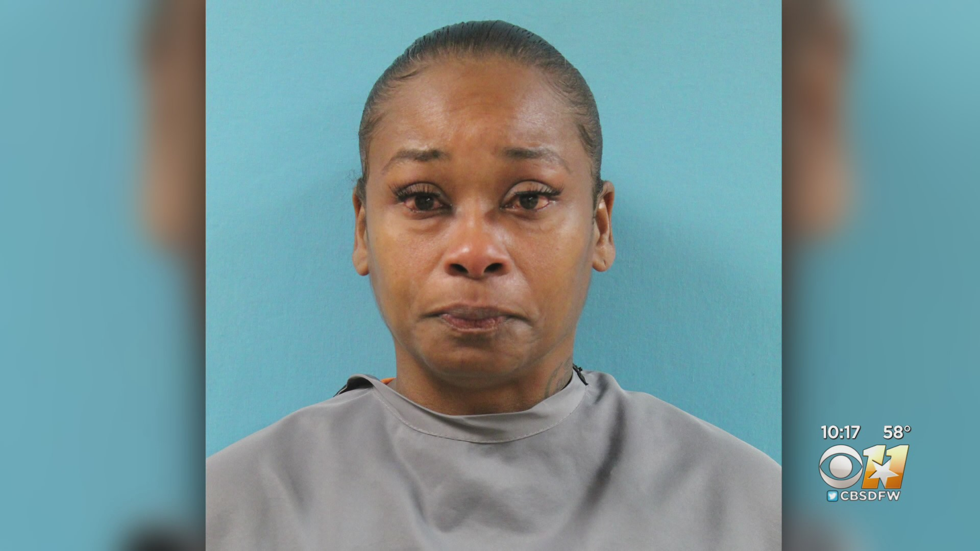 woman-who-stole-from-seniors-arrested
