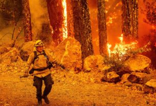 california's-record-breaking-wildfires-consume-nearly-1-million-acres-in-a-month