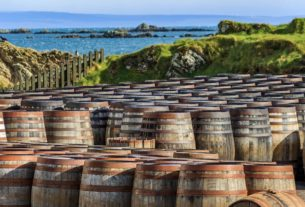 scotland's-whisky-islands-are-dealing-with-an-almighty-covid-hangover