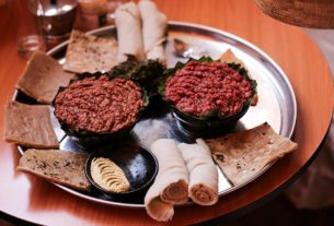 ethiopian-food:-the-15-best-dishes