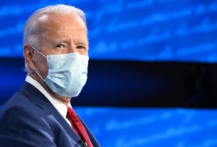 analysis:-this-is-joe-biden's-best-electoral-path