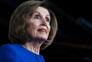 pelosi-sets-48-hour-deadline-to-approve-stimulus-deal-before-the-election