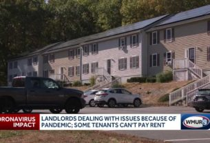 landlords-say-they're-working-with-tenants