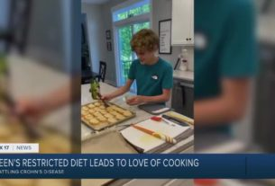 teen's-battle-with-disease-leads-to-love-of-cooking
