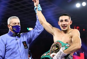 23-year-old-boxer-becomes-the-youngest-four-belt-champion-in-history