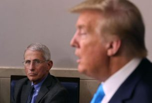 listen-to-leaked-call-of-trump-bashing-fauci