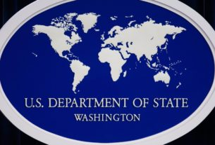 us-state-department-condemns-attack-on-civilians-in-town-north-of-baghdad