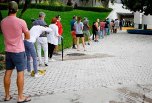 florida's-early-vote-skewing-younger-so-far