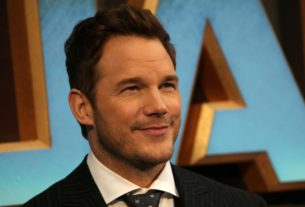 chris-pratt-can-go-from-the-famous-chrises,-according-to-twitter