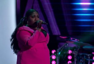 'the-voice'-returns-tonight-with-a-virtual-audience-and-an-audition-to-inspire-your-soul
