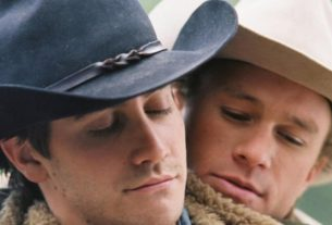 'brokeback-mountain'-set-for-virtual-reading-with-all-transgender-cast