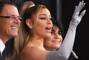 ariana-grande-announces-new-album-and-then-teases-fans-with-cryptic-instagram-video