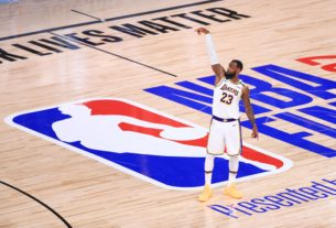 nba-reportedly-saved-up-to-$1.5b-in-losses-by-resuming-season-at-disney-bubble-site