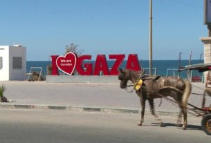 the-gaza-strip-was-already-in-isolation.-then-came-the-covid-19-lockdown
