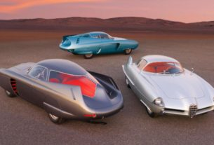 futuristic-1950s-concept-cars-could-sell-for-$20m