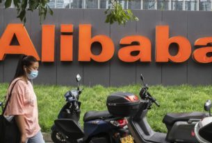alibaba-is-spending-more-than-$3-billion-to-dominate-online-groceries-in-china