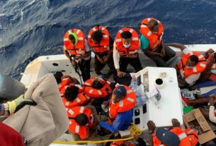 'ghost'-cruise-ship-rescues-24-people-from-sinking-boat