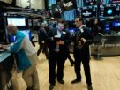 stock-market-news-live-updates:-stock-futures-open-higher,-recovering-some-losses-after-selloff