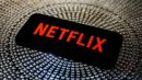 what-the-street-is-expecting-from-netflix's-third-quarter