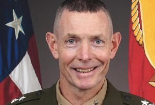 senior-marine-officer-relieved-of-command-over-alleged-use-of-racial-slur