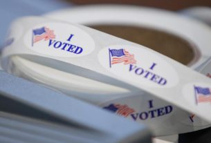 key-swing-state-wisconsin-opens-in-person-voting-as-covid-cases-hit-record-breaking-spike