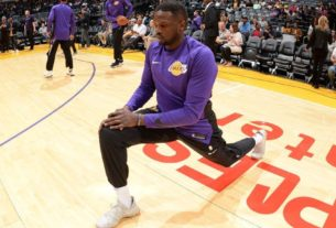 report:-lakers-apply-to-exclude-luol-deng's-salary-from-cap/luxury-tax